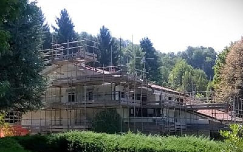 impresa-edile-torino-villa-collina-torinese