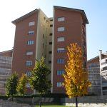 appartamenti e box auto collegno Torchio & Daghero