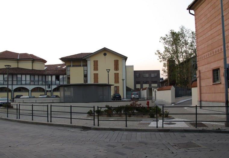 box-auto-a-reddito-grugliasco-immobili-a-reddito-torino-e-provincia