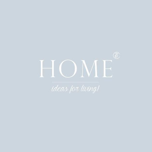 interior-design-torino-home-ideas-for-living-torchio-e-daghero