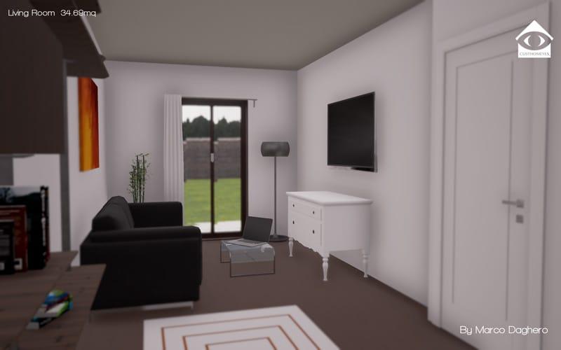 appartamenti-asti-strada-sesia