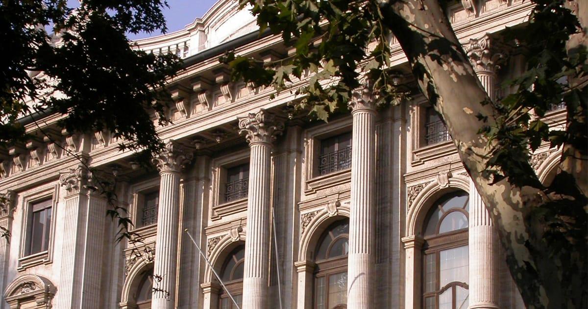 Palazzo della luce torino uffici e appartamenti for Palazzo villa torino