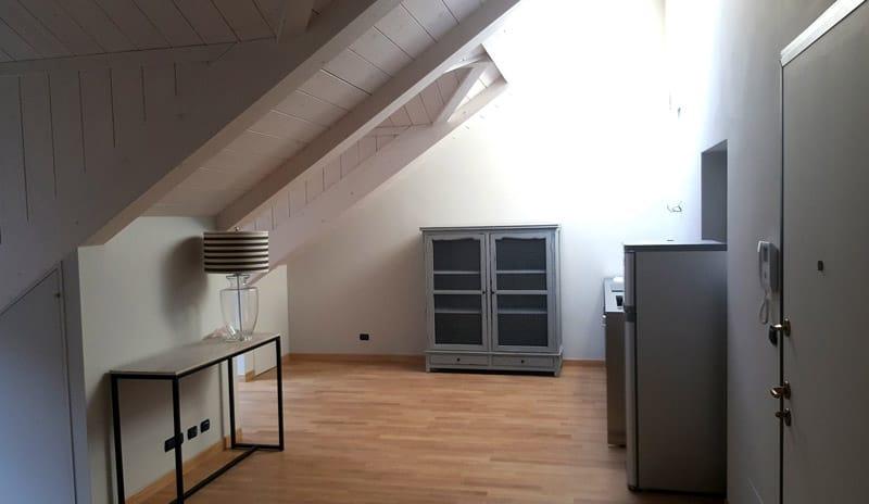 Interior design torino centro palazzo lanza torchio - Corsi interior design torino ...
