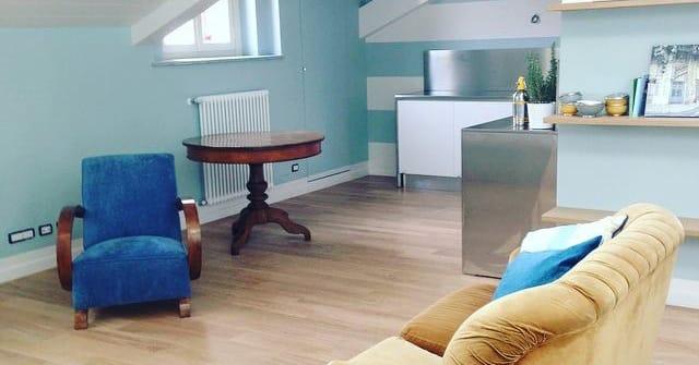 Interior design torino interior designers torinesi torchio daghero - Interior design torino ...