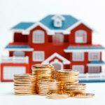 come-superare-la-crisi-immobiliare-torchio-e-daghero-impresa-edile-torino