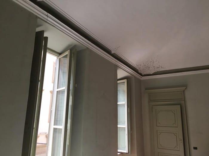 Interior design torino centro via carlo alberto - Corsi interior design torino ...