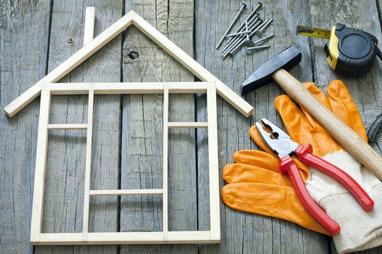 aumentare-valore-casa-con-ristrutturazione-torchio-e-daghero