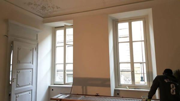 nuove-ristrutturazioni-interior-design-torino
