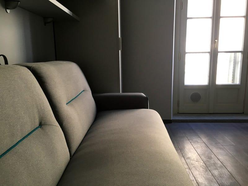 fine-lavori-monolocale-palazzo-lanza-torino