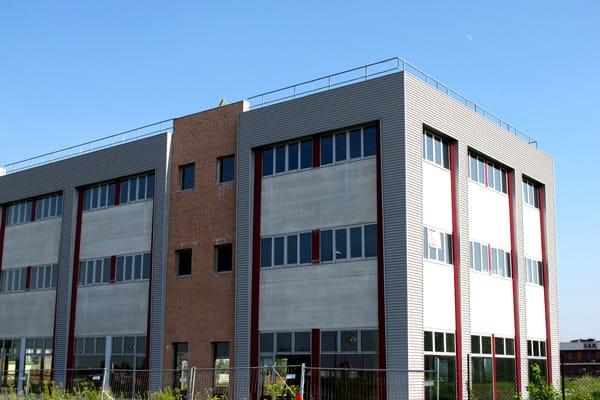 immobili a reddito Torino e Provincia Commerciali - Torchio e Daghero