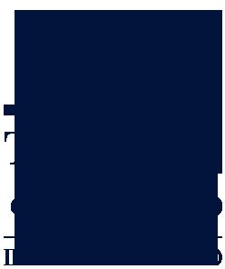Immobili a Reddito Torino e Provincia - Torchio e Daghero