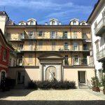 appartamento-palazzo-lanza-torino