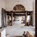 ristrutturazione-palazzo-della-luce-torino-torchio-e-daghero