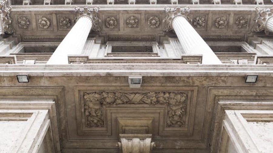 Palazzo della Luce - Appartamenti vendita torino
