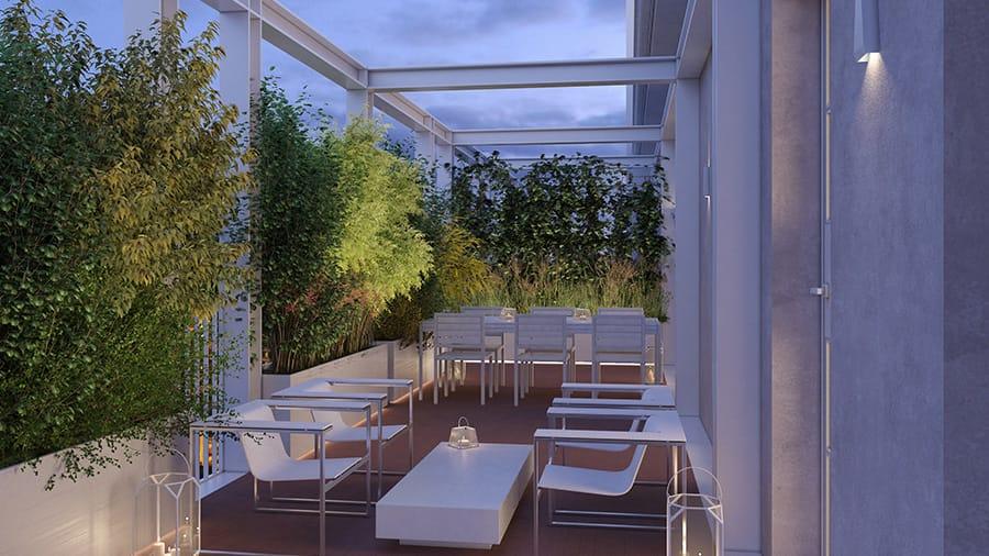 Appartamenti Vendita Torino - Torchio e Daghero