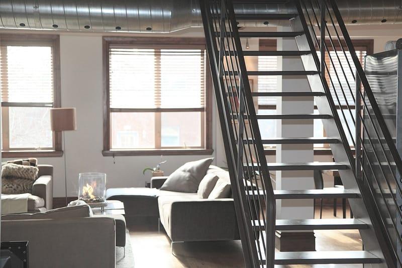 palazzo-pastiglie-leone- vendita - loft torino