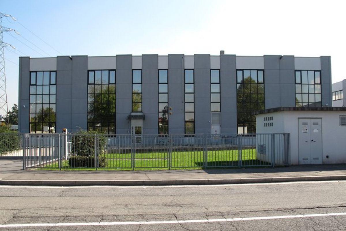 Corso Allamano