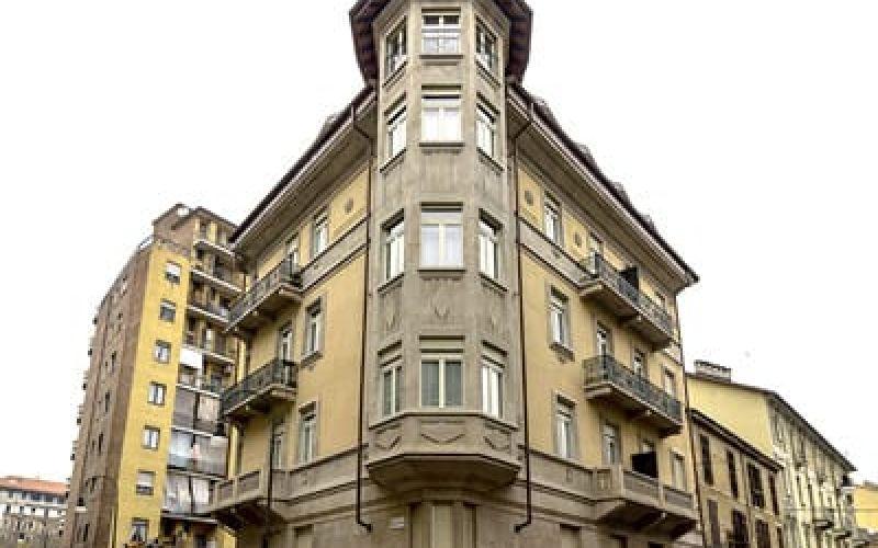 impresa-edile-torino-via-gioberti-crocetta-torchio-e-daghero